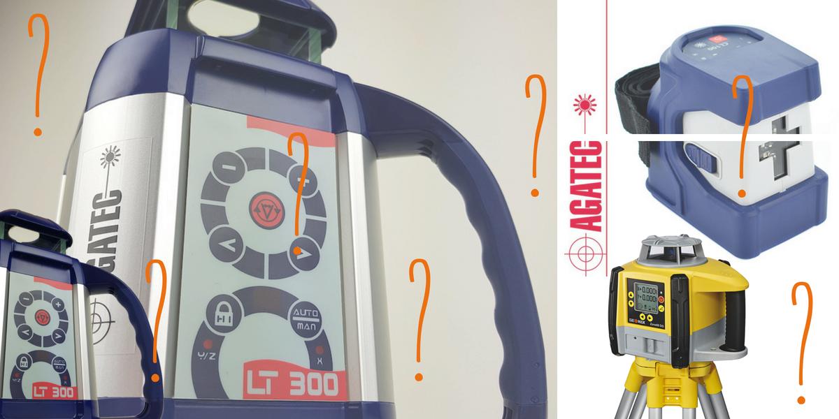 Jaki laser wybrać?
